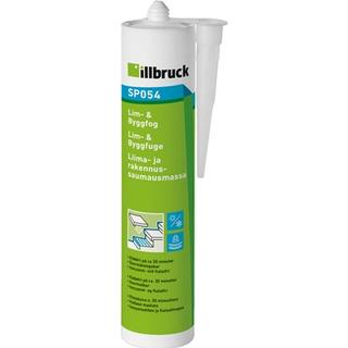Illbruck SP054 Grey 310ml 1st