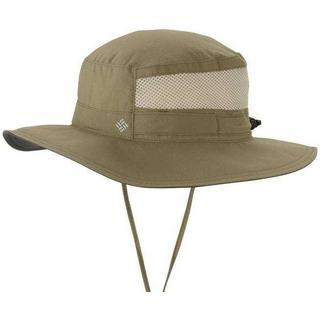 Columbia Bora Bora II Booney Hat Unisex - Sage