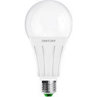 Century ARP 242730 LED Lamp 24W E27