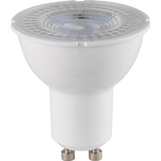 Nordlux 1500870 LED Lamp 4.9W GU10