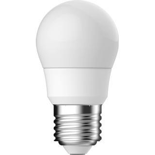 Nordlux 1504470 LED Lamp 6W E27