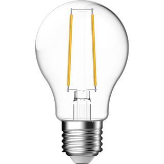 Nordlux 1505570 LED Lamp 2.5W E27