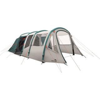 Easy Camp Arena Air 600