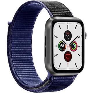Puro Nylon Band for Apple Watch 42/44mm