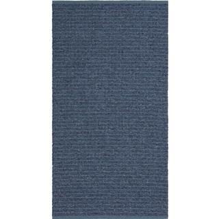 Horredsmattan Marion (80x250cm) Blå