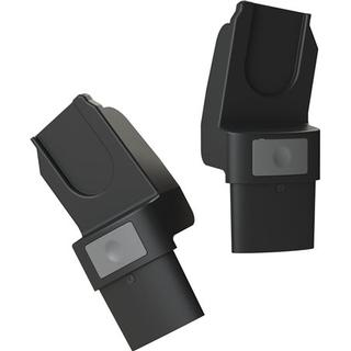 Joolz Day2/Day3 Car Seat Adapter