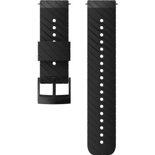 Suunto 24mm Athletic 3 Silicone Strap