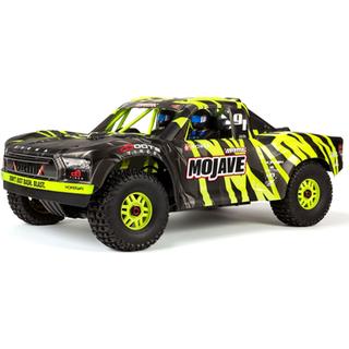 Arrma Mojave 6S BLX 4WD RTR ARA106058T1