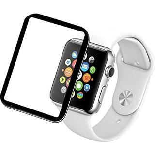 Panzer Glass Screen Protector for Apple Watch Series 1/2/3 42mm