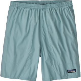 Patagonia Baggies Lights 6.5'' - Big Sky Blue