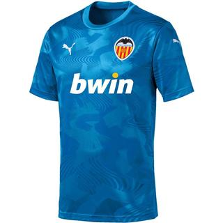 Puma Valencia CF Replica Third Jersey 19/20 Sr