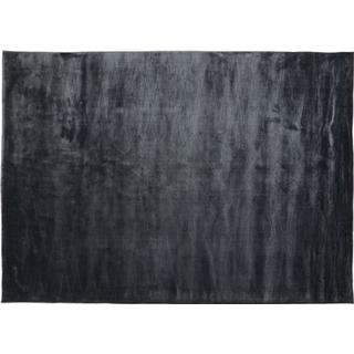 Linie Design Edge (200x300cm) Blå