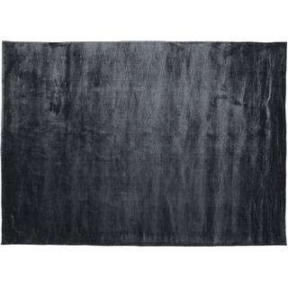 Linie Design Edge (140x200cm) Blå