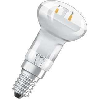 LEDVANCE ST R39 12 LED Lamp 1.6W E14