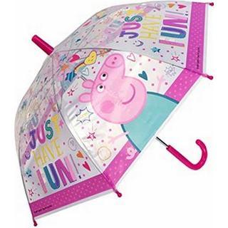 Chanos Peppa Pig Pink