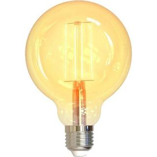 Deltaco SH-LFE27G95 LED Lamp 5.5W E27