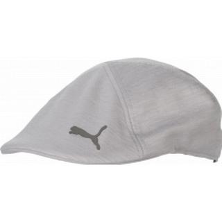 Puma Golf Driver Cap - Light Gray