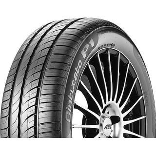 Pirelli Cinturato P1 205/55 R 16 91H