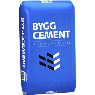 Finja Byggcement 006819949 25kg