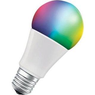 LEDVANCE Smart+ WiFi CLA60 60 WIFI LED Lamp 9W E27