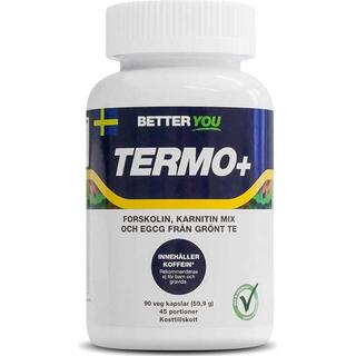 Better You Termo+ 90 st