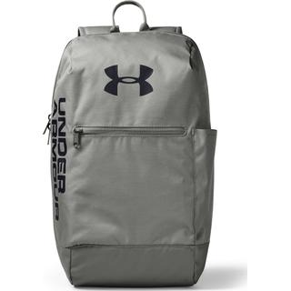 Under Armour Patterson Backpack - Green