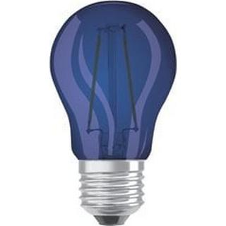 LEDVANCE ST CLAS P 15 LED Lamp 1.6W E27