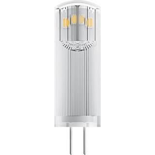 LEDVANCE Base PIN 20 LED Lamp 1.8W G4 3-pack