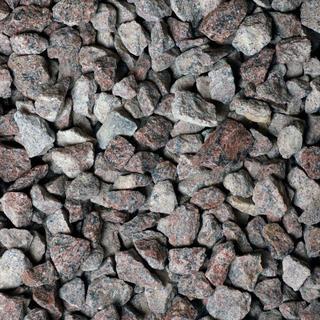 Magrab RVG162210000 16-22mm 1000kg