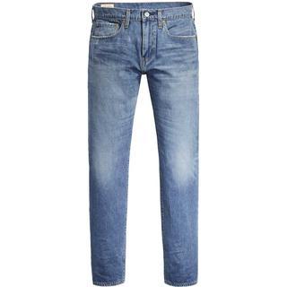 Levi's 502 Regular Taper Fit Jeans - Ocala Park