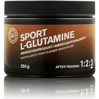 Life Sport L-Glutamine 250g
