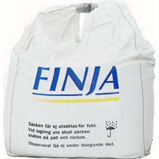 Finja Puts & Murbruk C 0-3mm 1000kg