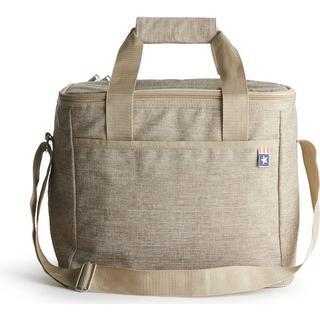 Sagaform Nautic Cooler Bag 18L