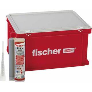 Fischer 500638 360ml