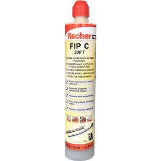 Fischer FIP C 300T 0.66kg
