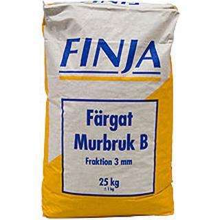 Finja B 0-3MM 003449192 25kg