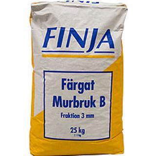 Finja B 0-2MM 003787912 25kg