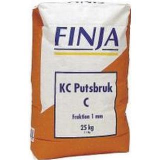 Finja KC Putsbruk C Fin 0-1mm 25kg