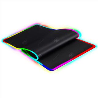 Genius GX-Pad 800S RGB