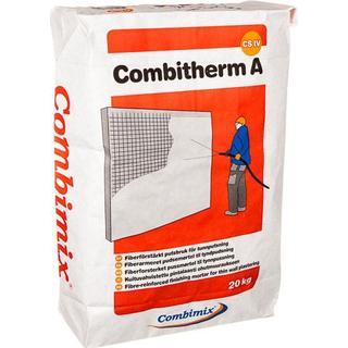 Combimix Putsbruk Combitherm 20Kg