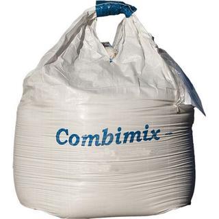 Combimix Finbetong 1000Kg