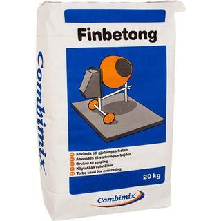 Combimix Finbetong 20Kg