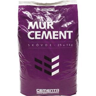 Finja Murcement 25kg