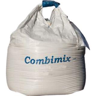 Combimix Putsbruk B (CS III) 1000kg