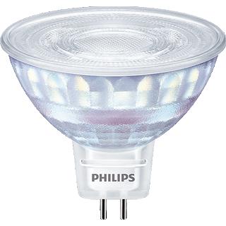 Philips Spot LED Lamp 5W GU5.3 MR16