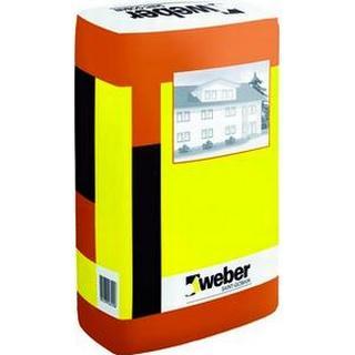 Weber KC Putsbruk B 1000kg