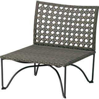 Ikea Jutholmen Trädgårdsmatstol