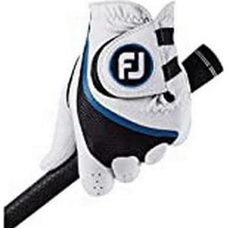FootJoy ProFLX Left