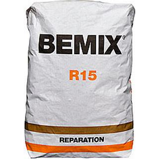 Finja Lagningsbruk R15 25kg