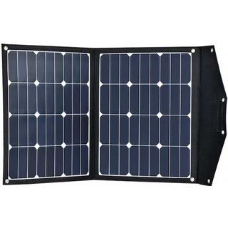 Sunwind Solpanel Foldable 80W